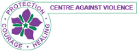 Centre Against Violence